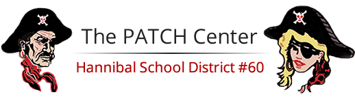 The PATCH Center - Hannibal School District #60 - School Based Health Clinic